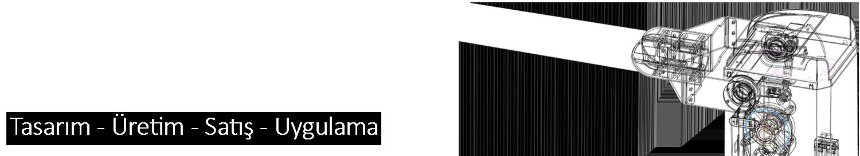 banner150